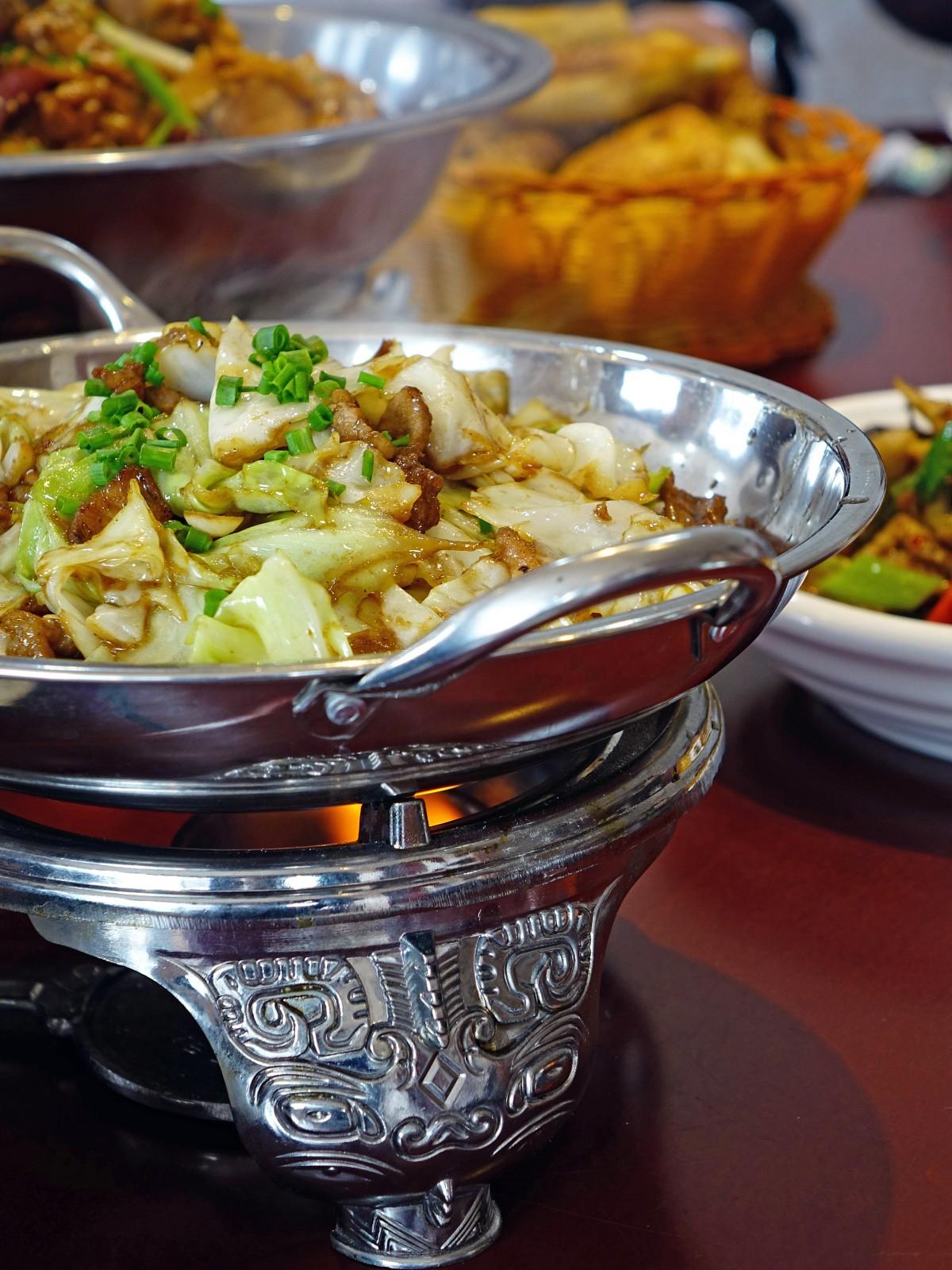 Images gratuites restaurant plat repas aliments for Cuisine un chinois