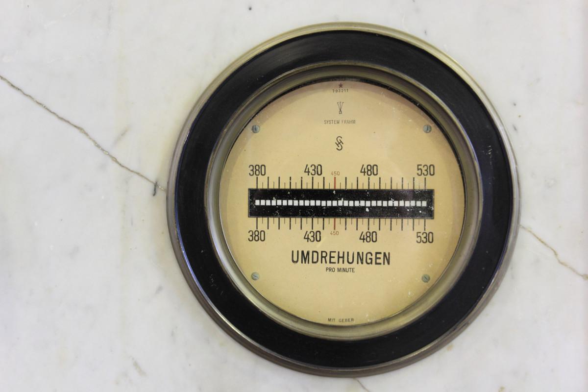 Electric Measuring Tools : Free images electrical meter gadget gauge