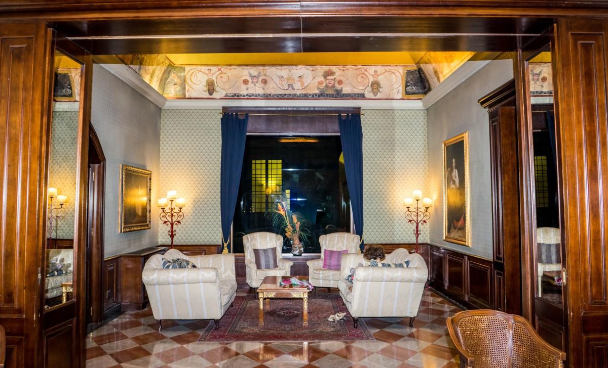 Images gratuites lumi re architecture manoir maison Interieur villa