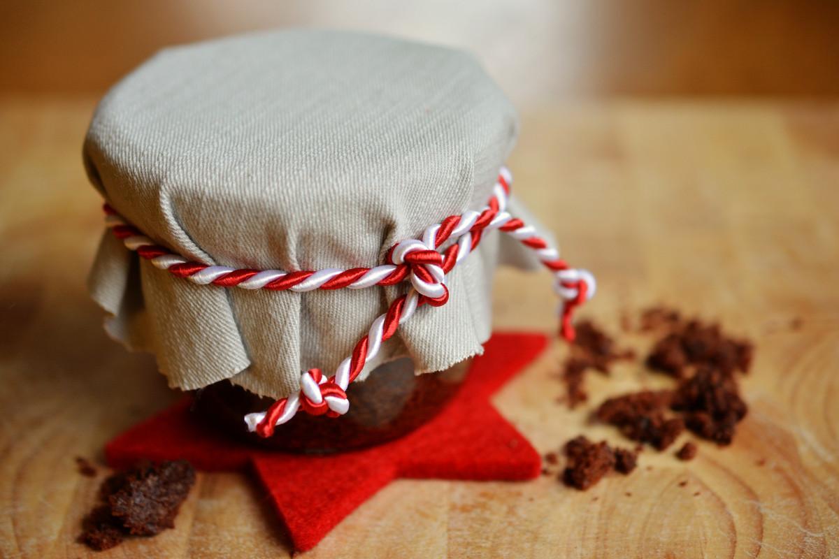 Images Gratuites Pot Cadeau Aliments Rouge Cuisson