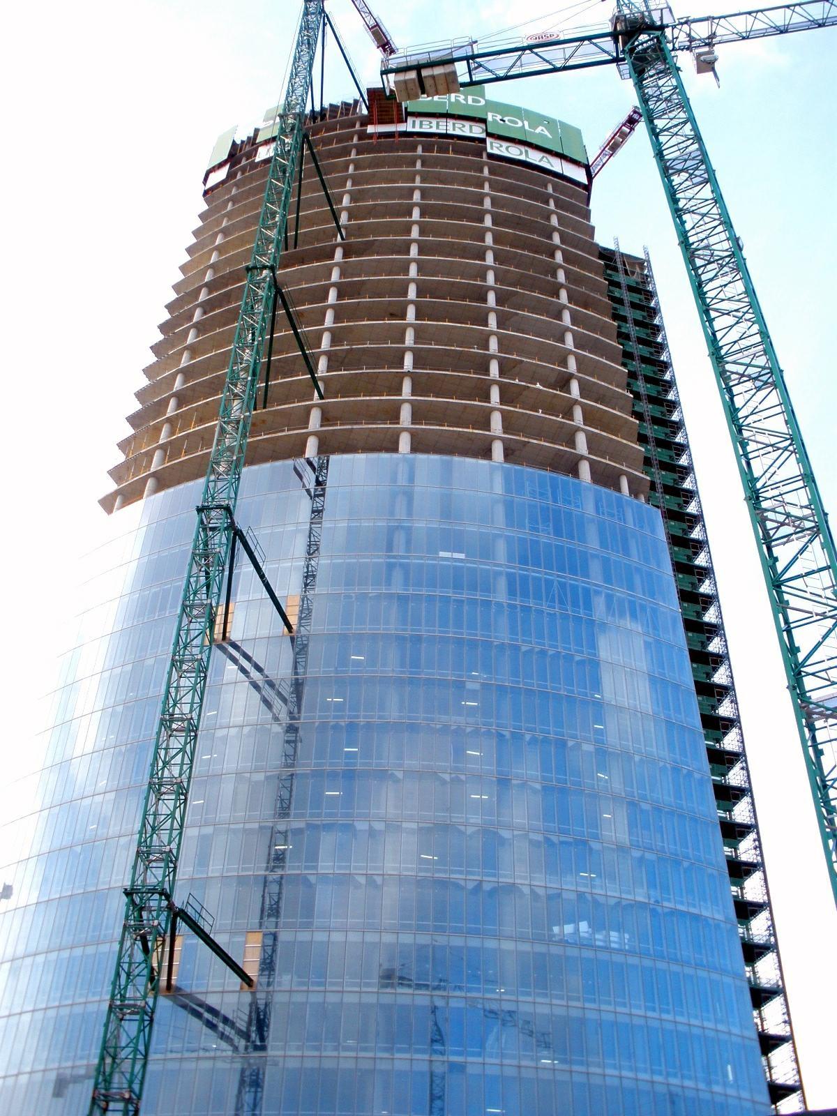 Images gratuites architecture verre b timent gratte for Pavillon moderne construction