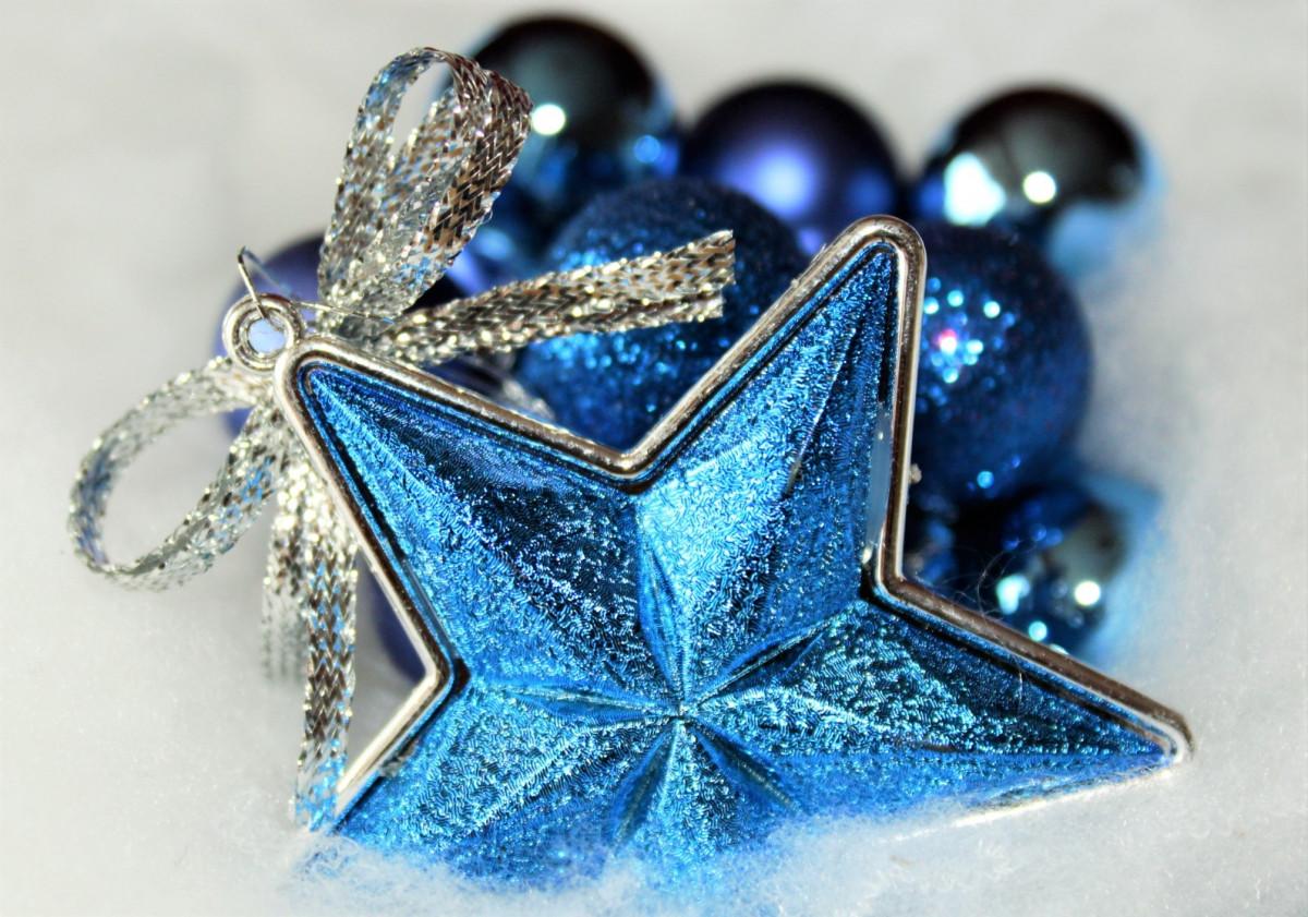 kostenlose foto star dekoration weihnachten advent. Black Bedroom Furniture Sets. Home Design Ideas