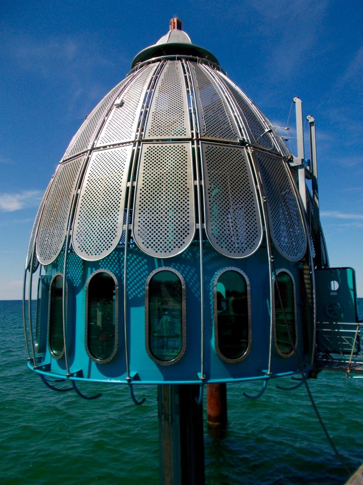 Free Images : technology, drum, submarine, tourist ...