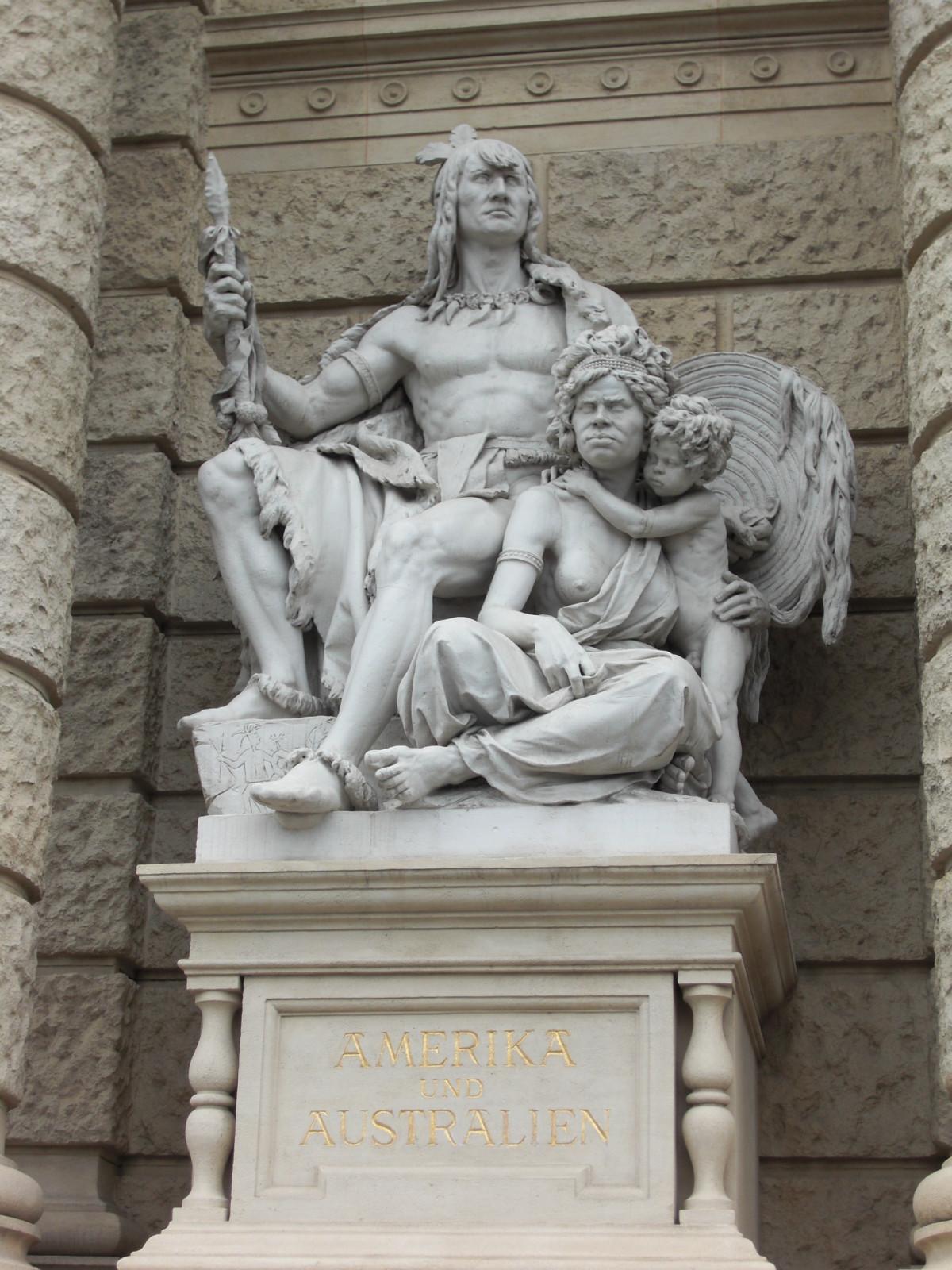 Free images architecture building monument statue