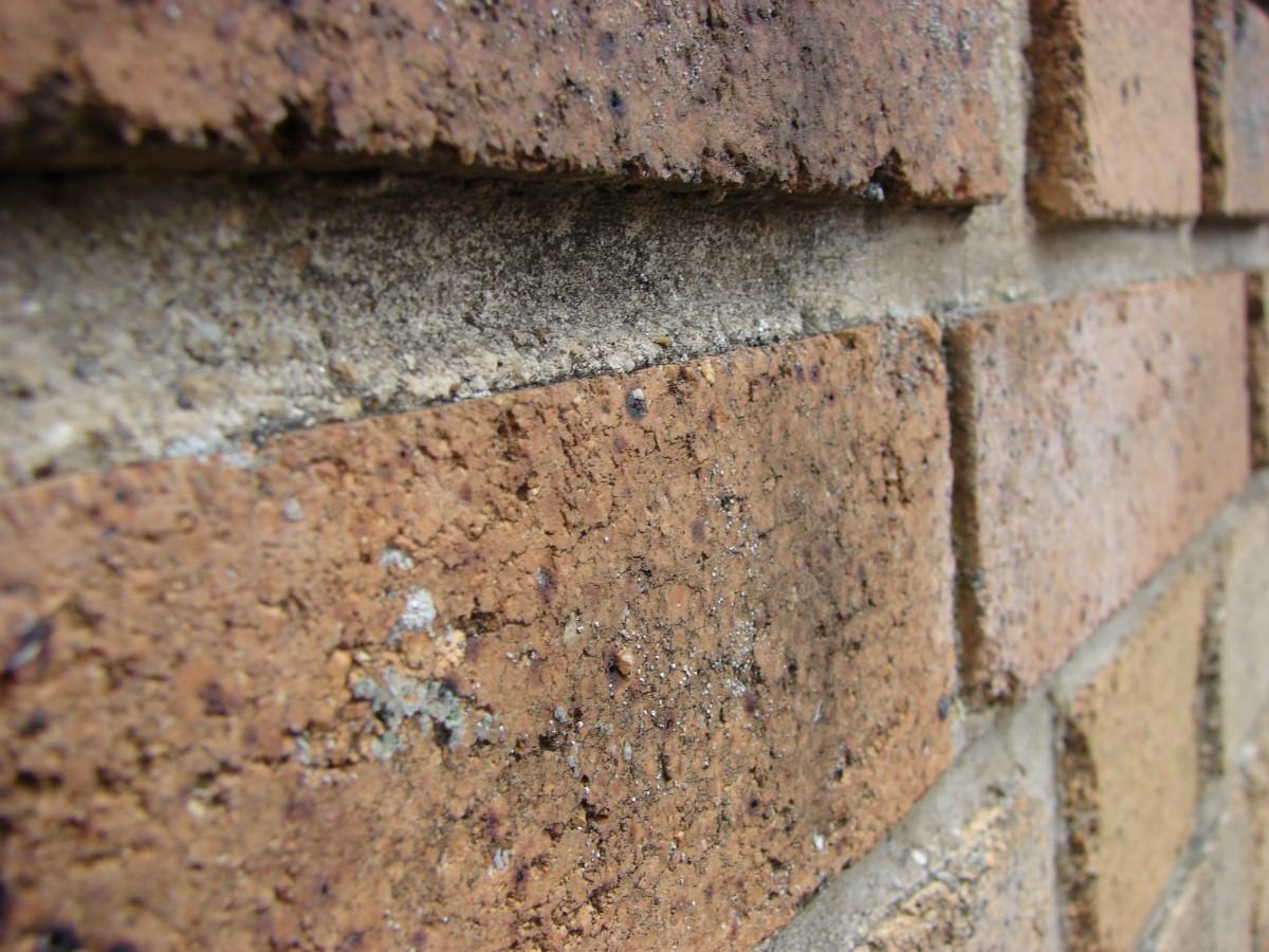 Kostenlose foto holz mauer rot boden ziegel for Boden ziegelsteine