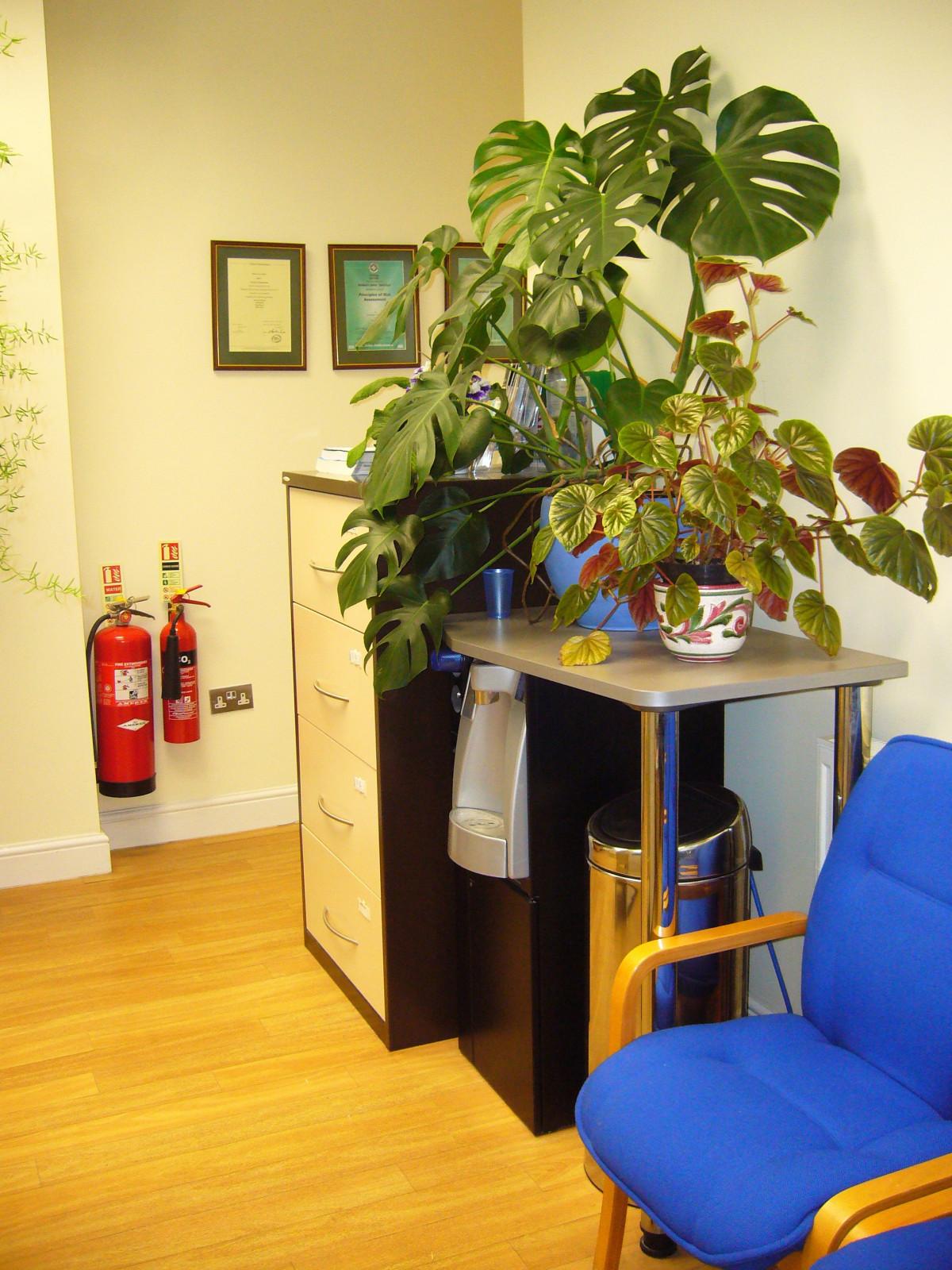 Free Room Design: Free Images : Home, Living Room, Furniture, Interior