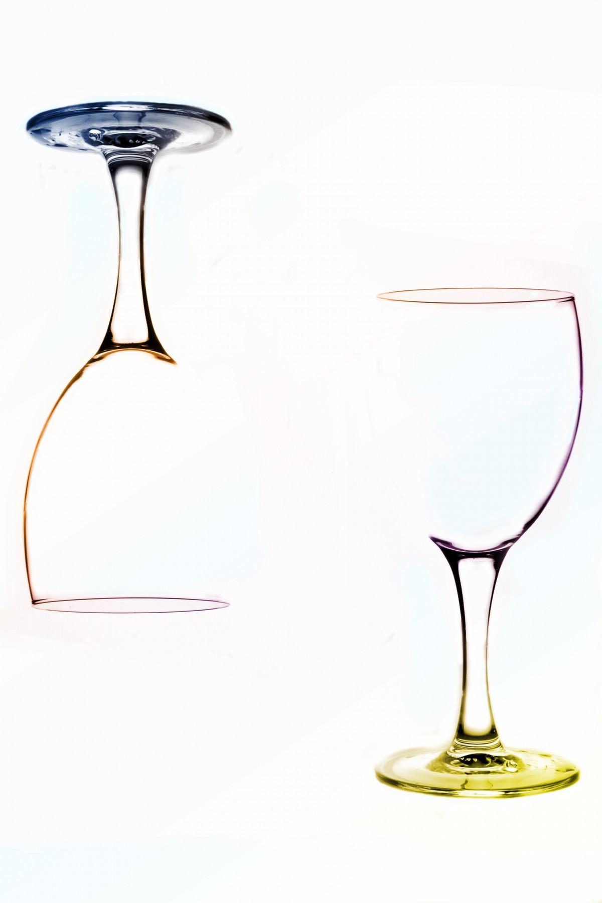 napít se bílý tanec