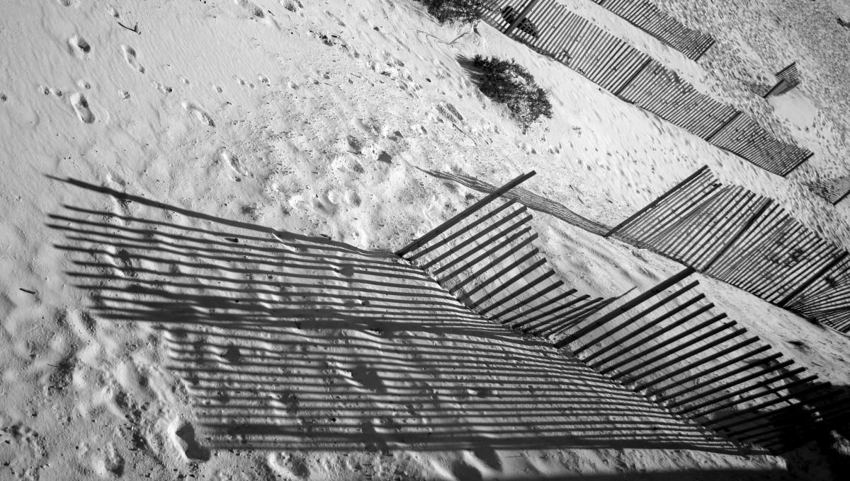 Satellite Panels Texture : Free images wood texture desert floor cobblestone