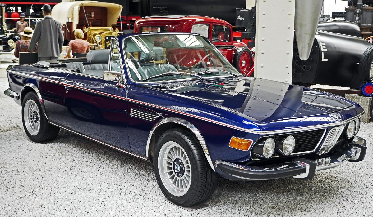 images gratuites cuir v hicule nostalgie voiture classique voiture de sport voiture. Black Bedroom Furniture Sets. Home Design Ideas