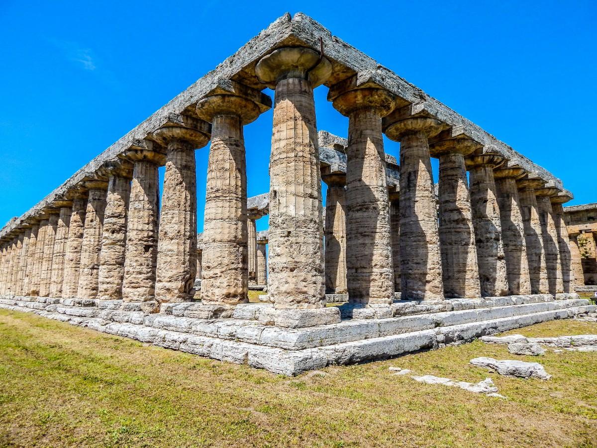 архитектура древности картинки опытный политик