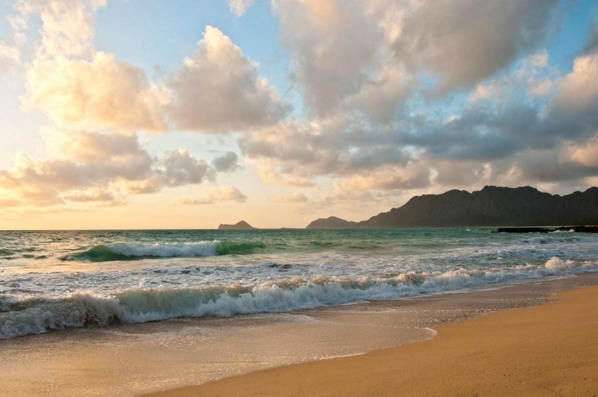 CampC of Honolulu Camping Permits
