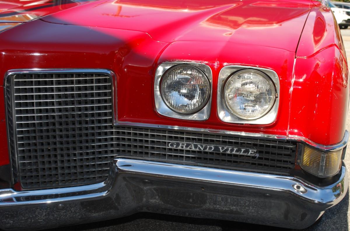 Classic Car Bumpers : Free images motor vehicle bumper sedan old cars