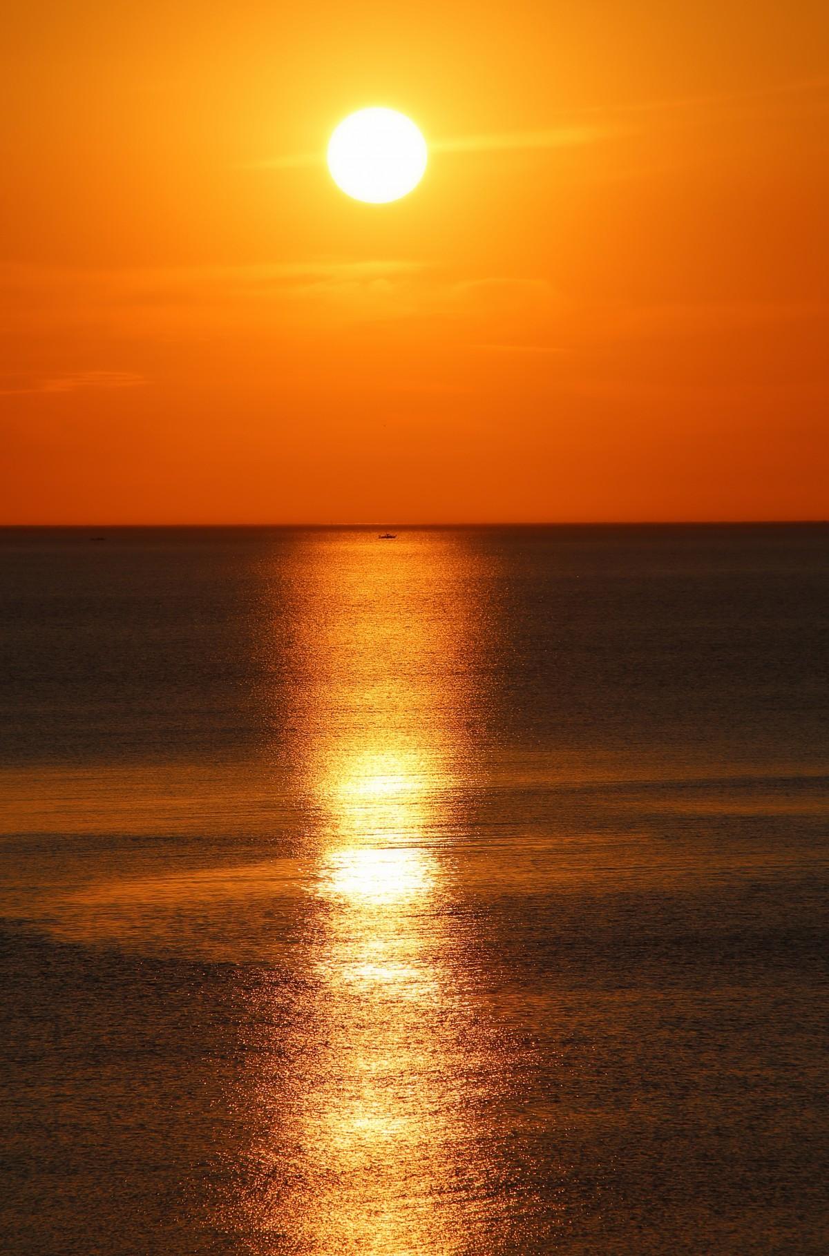 Картинки солнце фото, открытки минут
