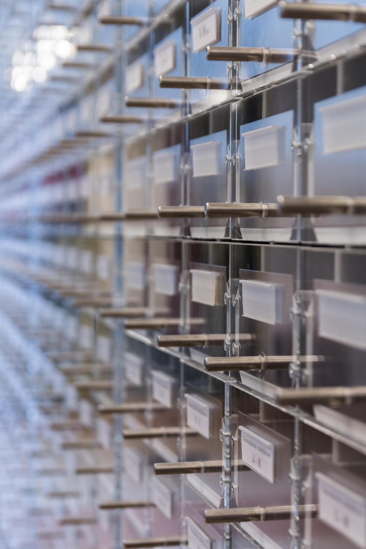 Images gratuites lis architecture bois verre gratte for Location echafaudage escalier interieur