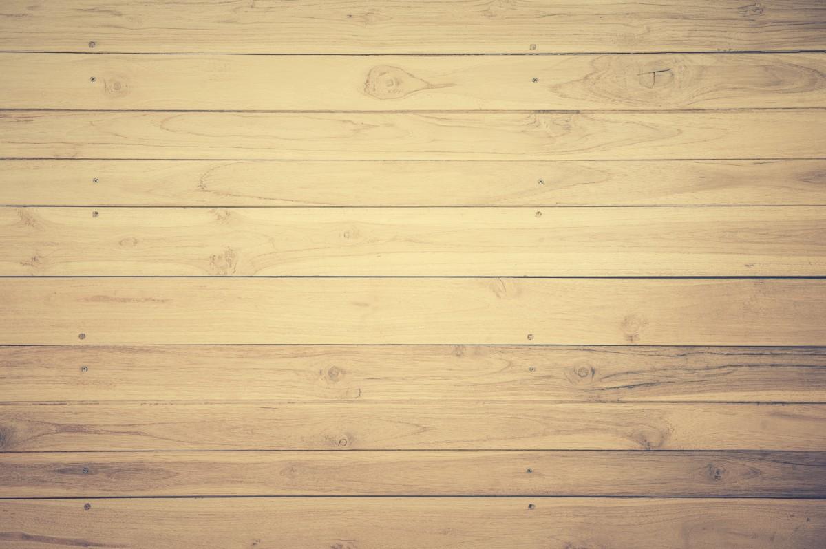 images gratuites planche bois d 39 oeuvre bois dur fond d 39 cran contre plaqu parquet objet. Black Bedroom Furniture Sets. Home Design Ideas