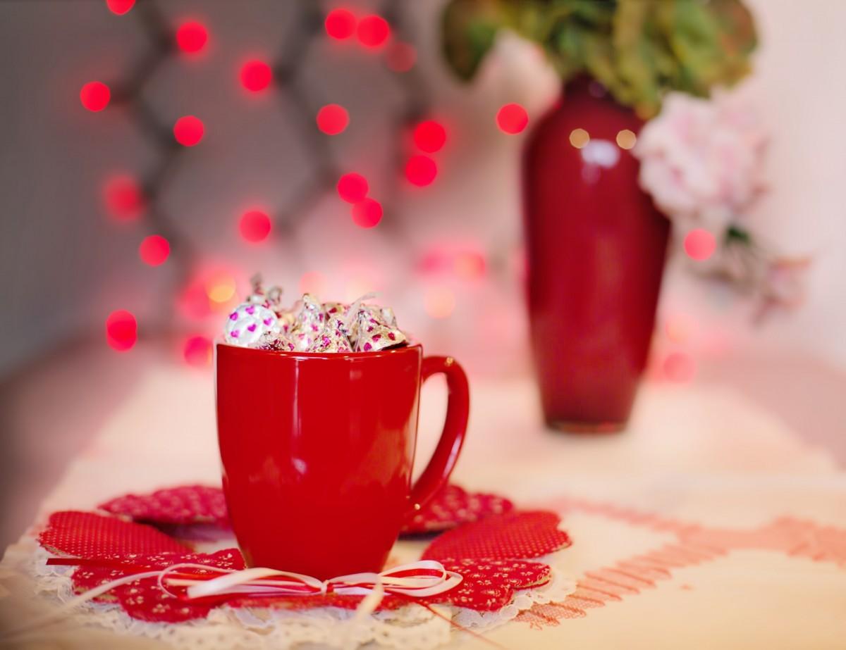 Images gratuites framboise fleur p tale f te amour - Images coeur gratuites ...