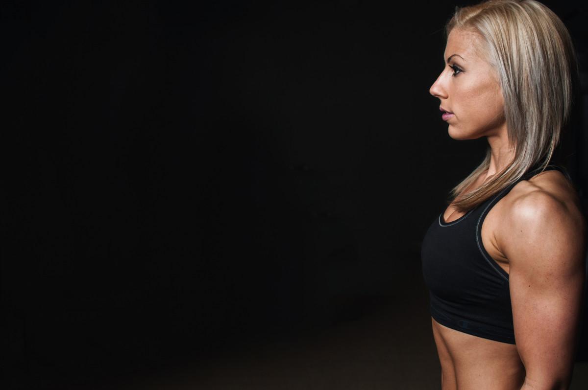 mujer-delgada-fitness