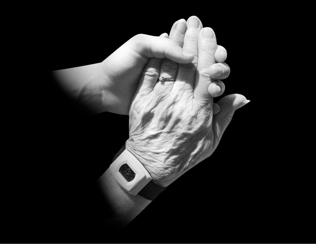 nowy lek na Alzheimera