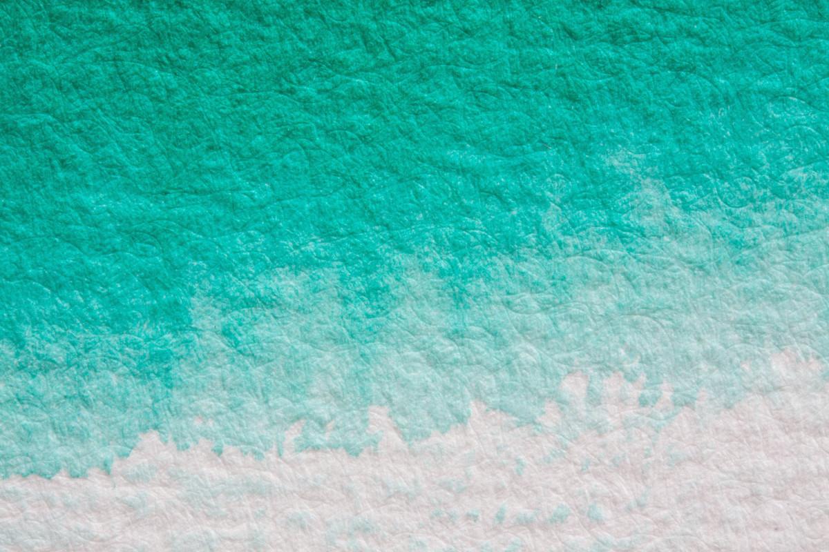 Fondos De Color Verde Agua: Fotos Gratis : Mar, Textura, Ola, Verde, Macro, Sereno