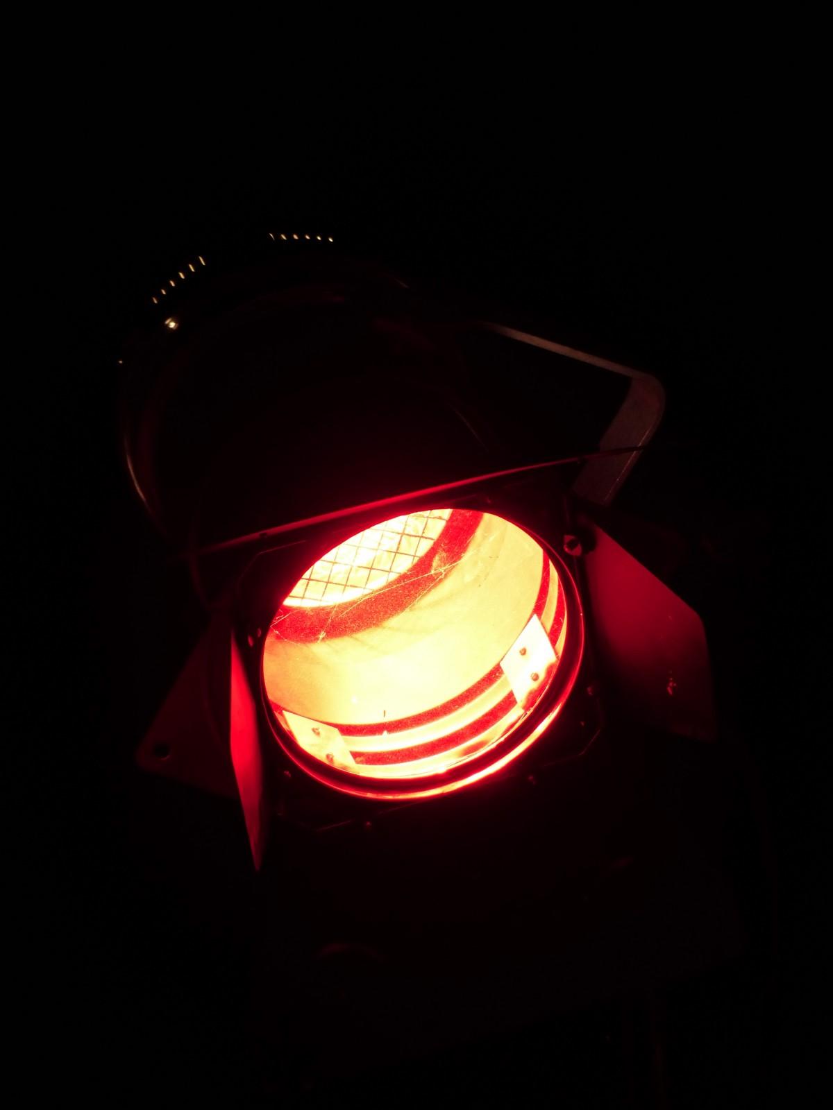 images gratuites nuit couleur obscurit lampe noir jaune clairage projecteur cercle. Black Bedroom Furniture Sets. Home Design Ideas