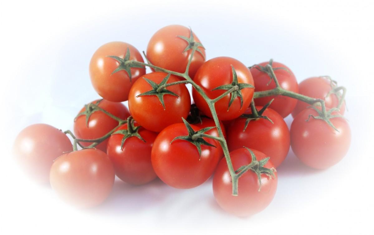 kostenlose foto frucht lebensmittel rot produzieren gem se gesund essen koch tomate. Black Bedroom Furniture Sets. Home Design Ideas
