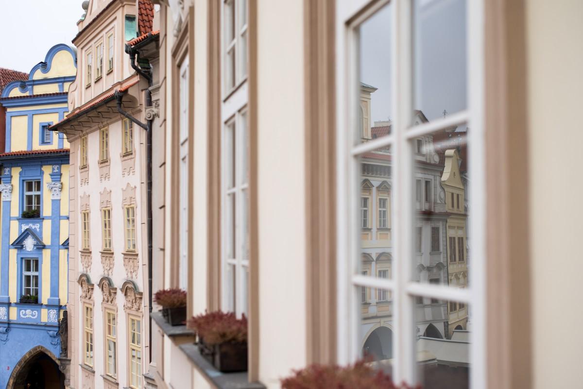 Kostenlose foto : die Architektur, Holz, Fenster, Glas ...