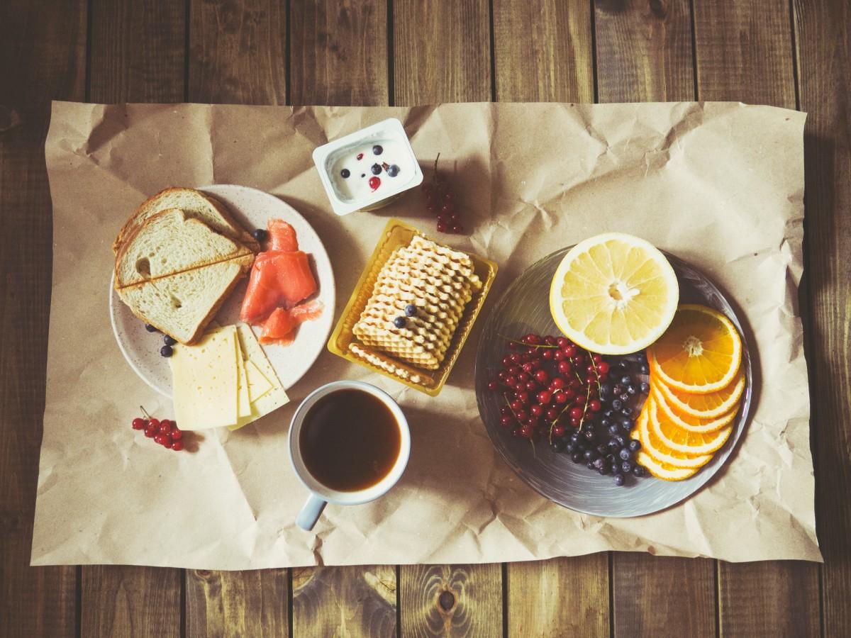 сыр и кофе диета