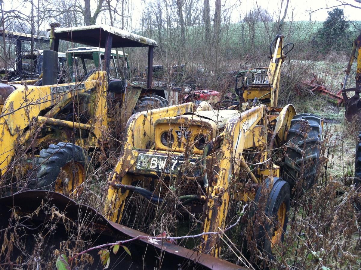 Free Images : rust, vehicle, junk yard, junkyard, scrap, rural ...