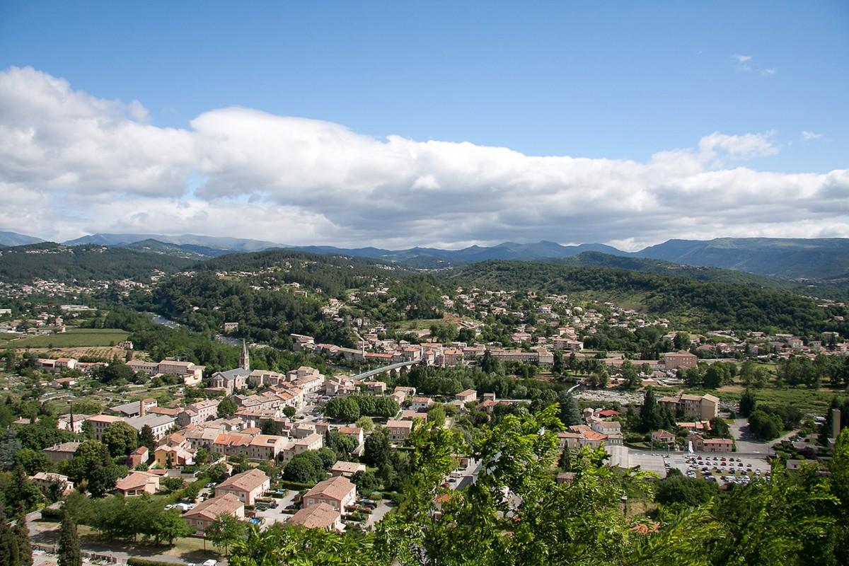 Images gratuites paysage arbre horizon montagne for Agence horizon paysage