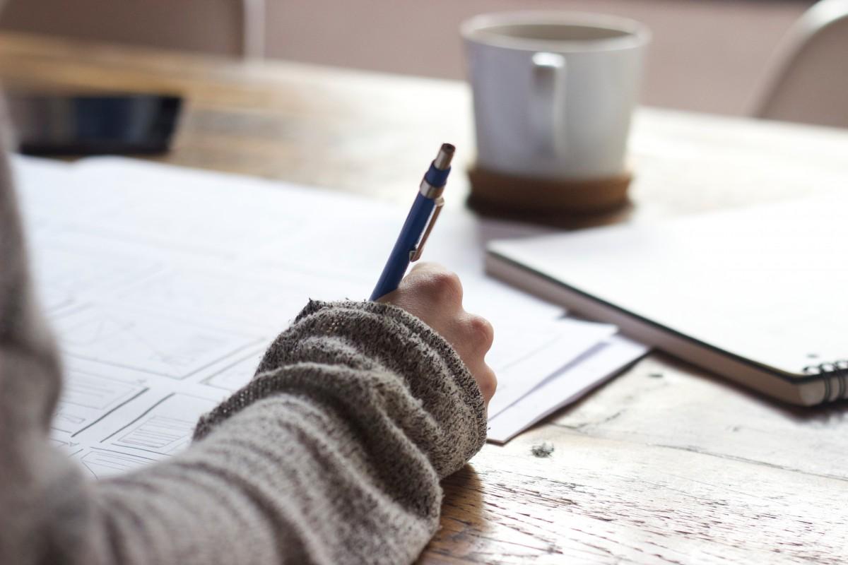 письмо рука человек карандаш дерево кружка Материал Изобразительное искусство Рисование дизайн
