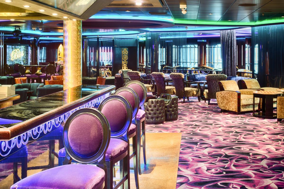 images gratuites int rieur restaurant bar repas club meubles mode de vie d cor design. Black Bedroom Furniture Sets. Home Design Ideas