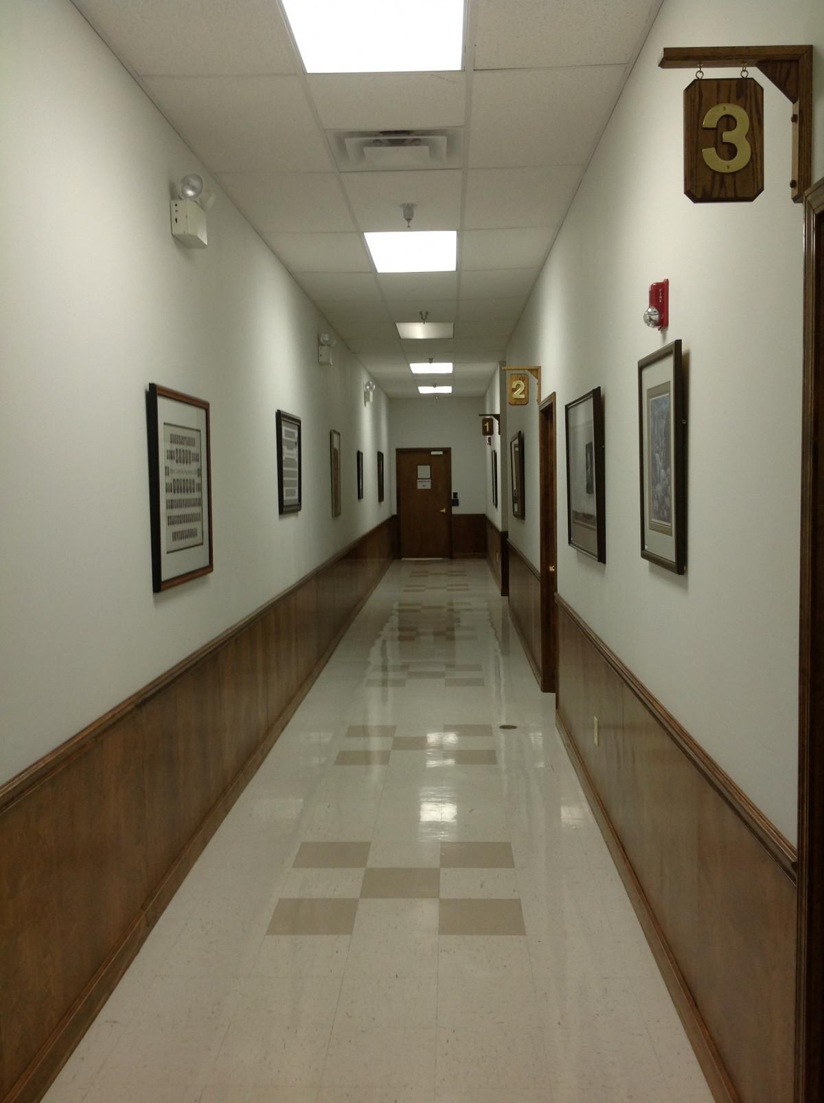 Free Images : floor, building, walkway, museum, hall ...