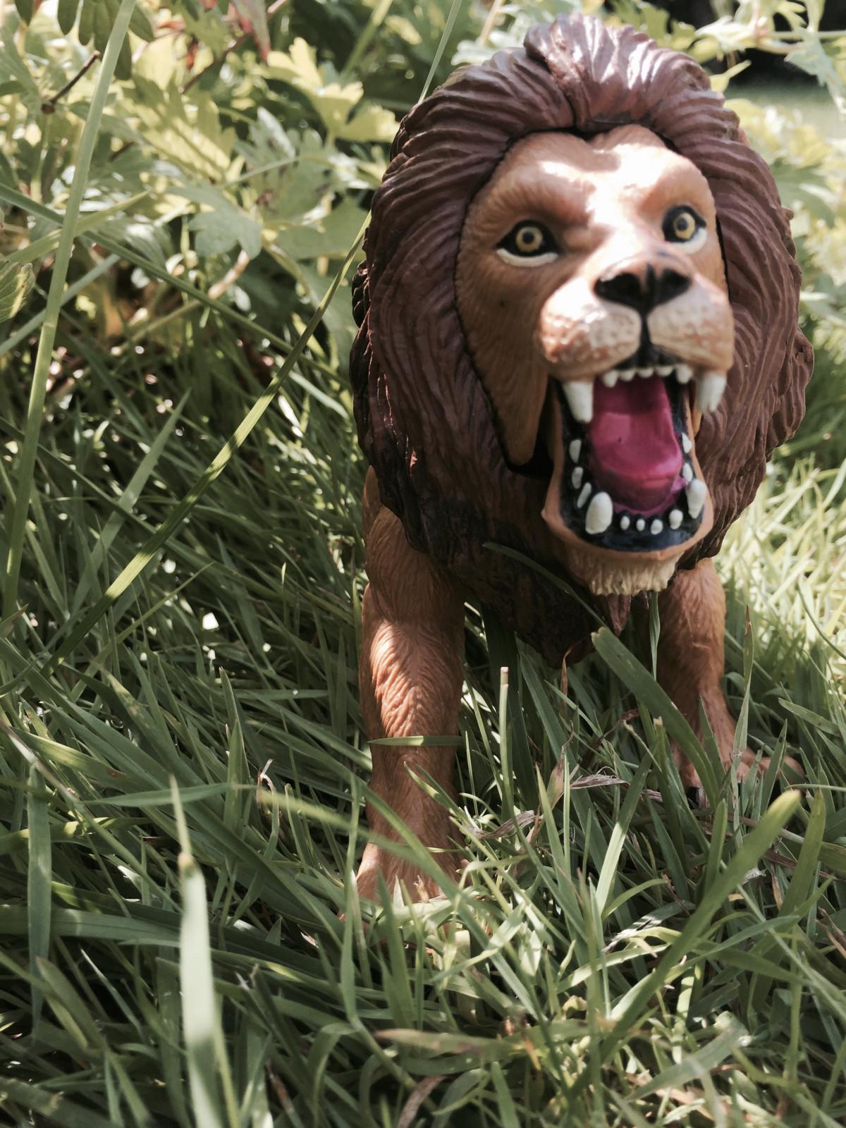 косилка травы детская игрушка