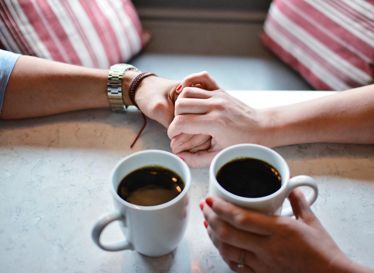 Cup Kahvila