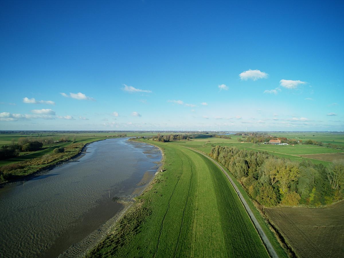 free images landscape coast road windmill river