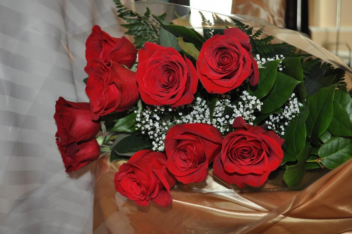 Открыткалар открытка, картинки букеты роз для любимой