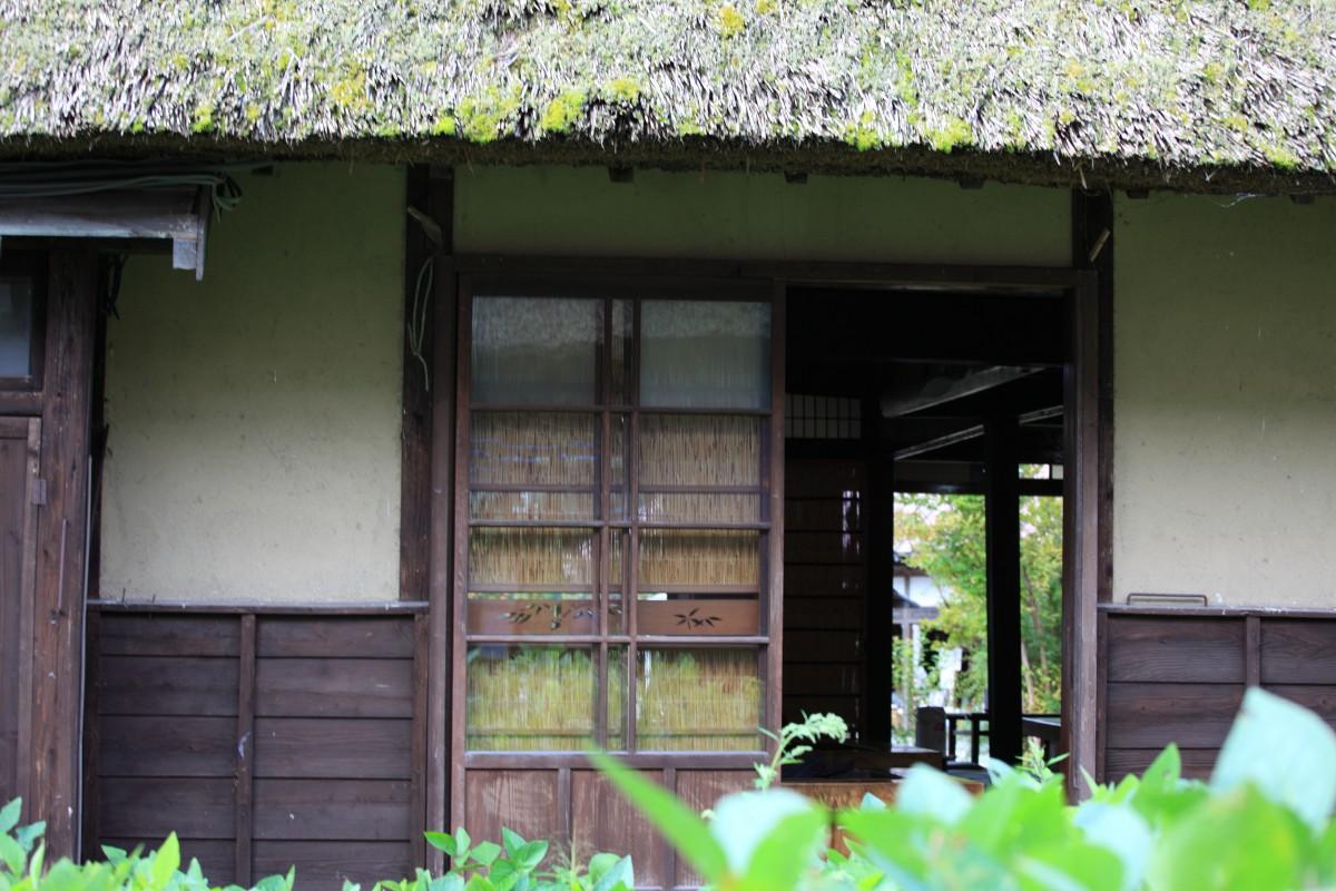 Gratis billeder : hegn, arkitektur, træ, hus, bygning, gammel, skur, høj, sommerhus, bopæl ...