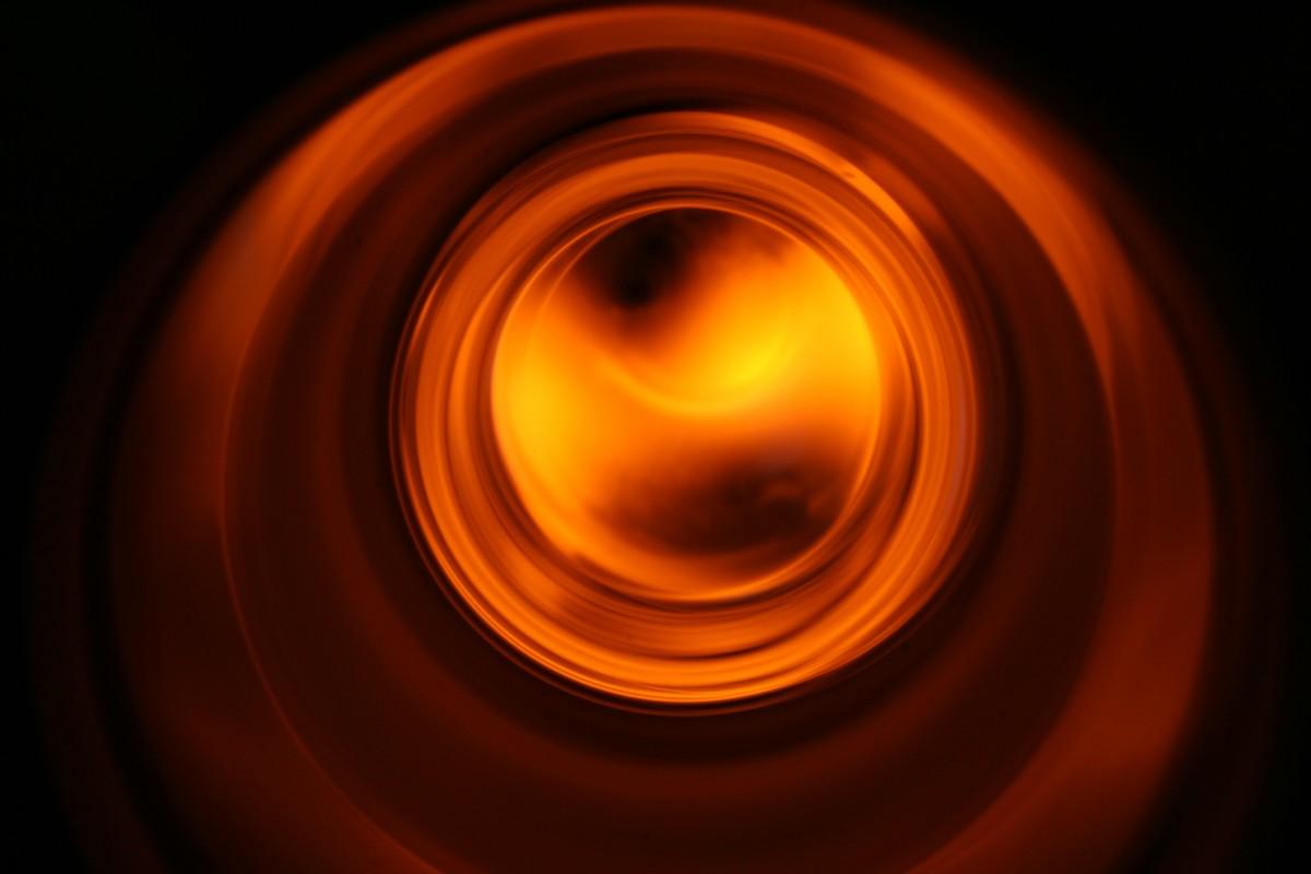 Free Images : Light, Orange, Flame, Fire, Yellow, Circle