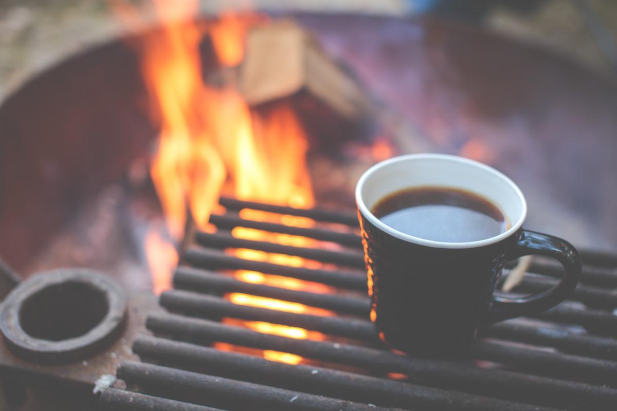 coffee_fire_campfire_wood_mug-115058.jpg
