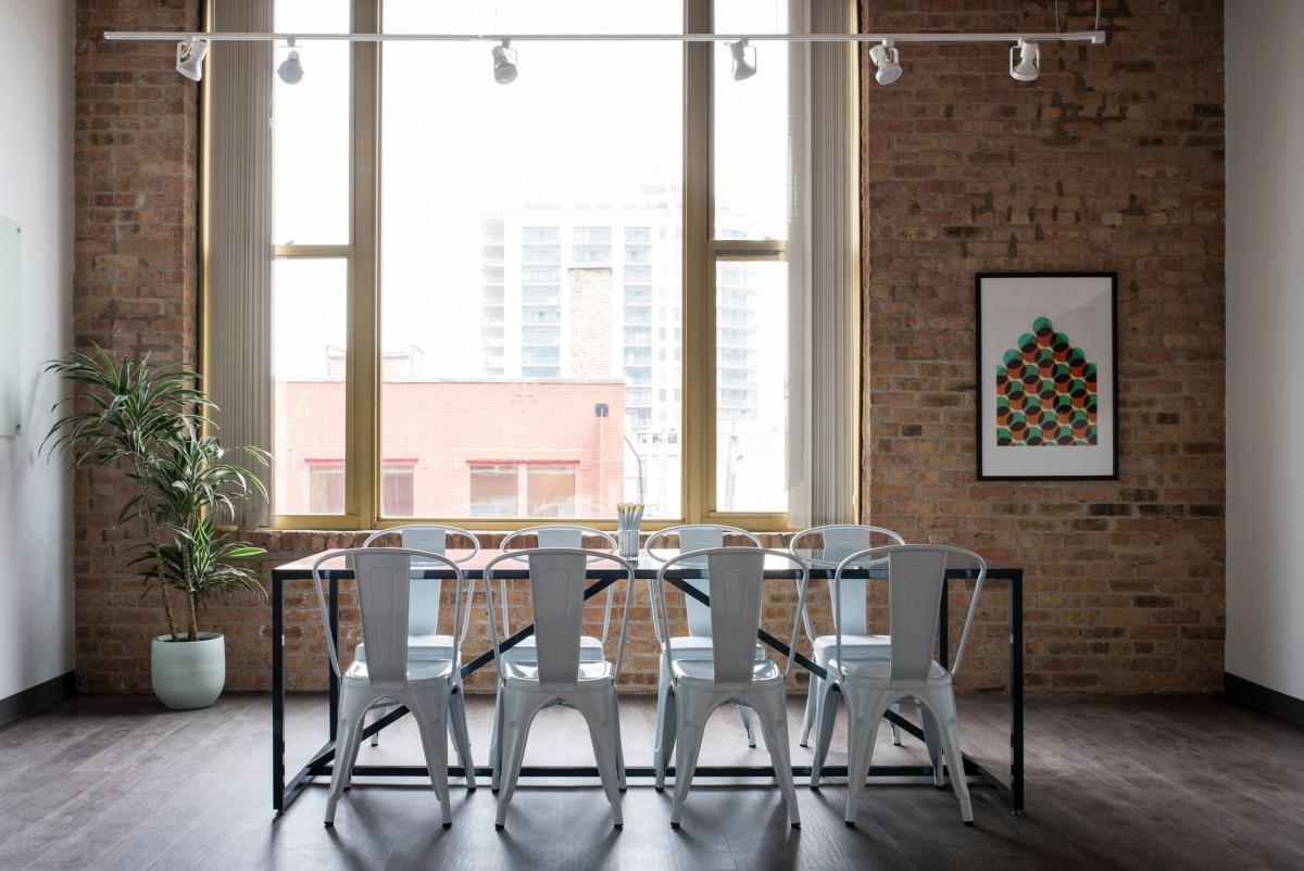 Fotos gratis escritorio mesa silla piso casa - Sillas de piso ...