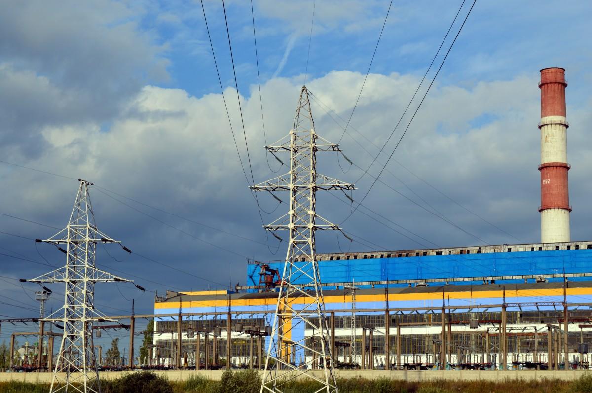Kostenlose foto : Struktur, Pflanze, Technologie, Draht, Transport ...