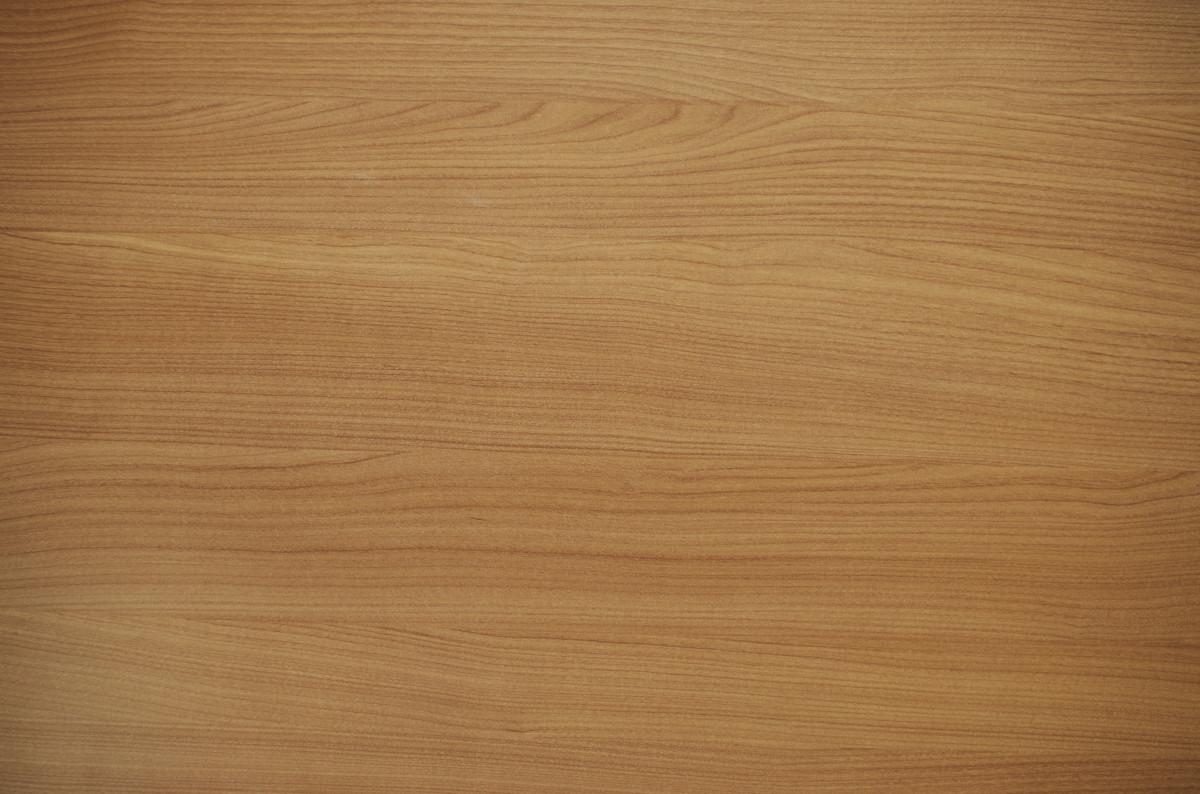 Free Images : structure, texture, wood floor, background, hardwood ...