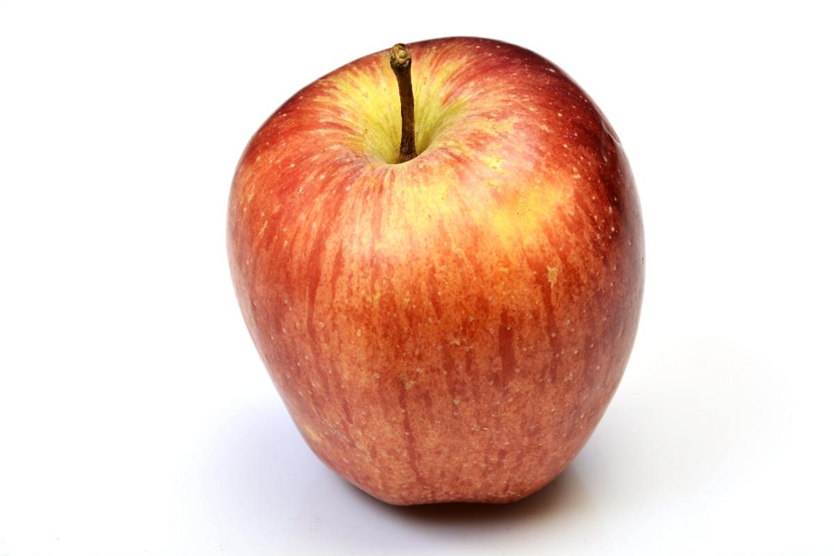 картинки про яблоки возникает