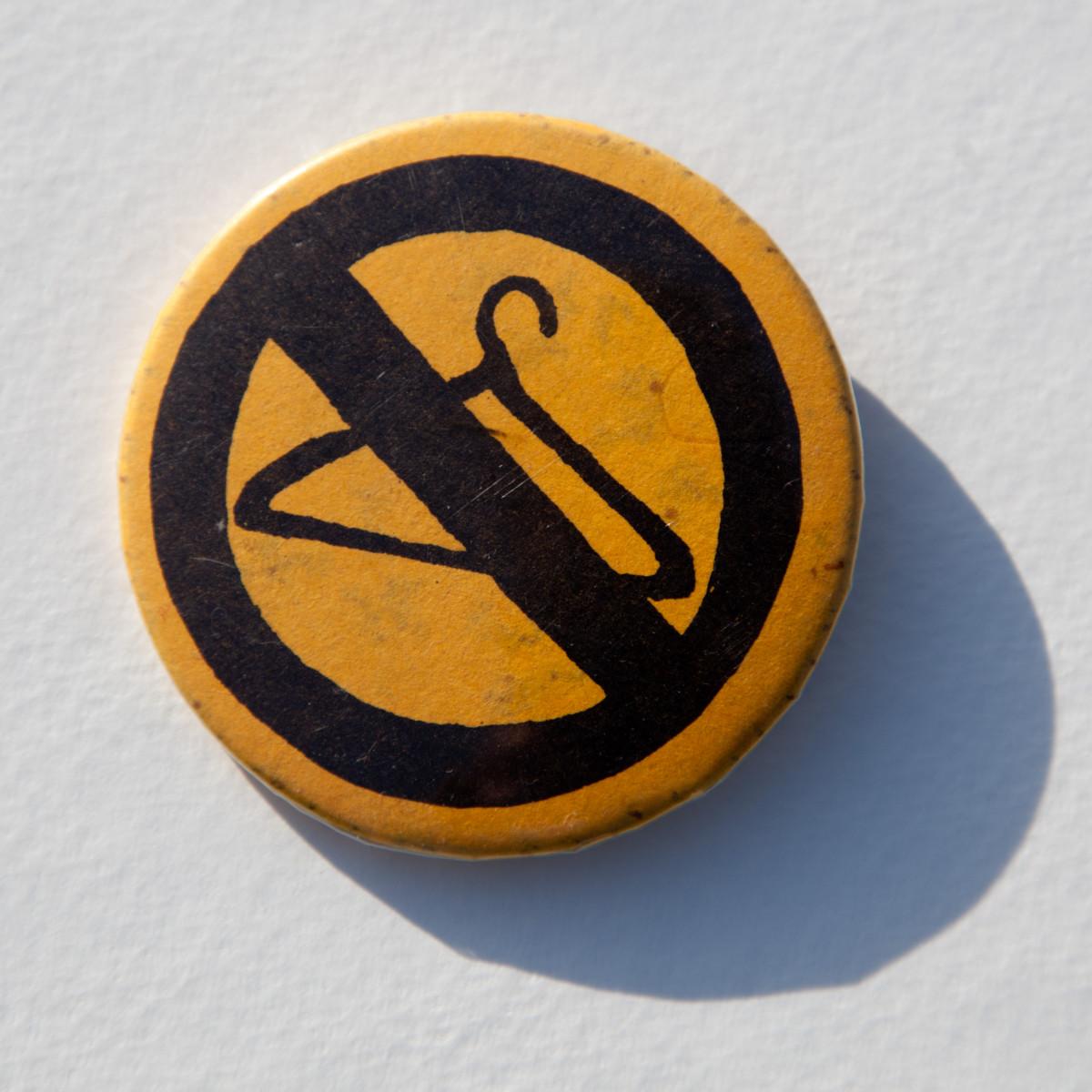 images gratuites symbole arme voiture de sport marque