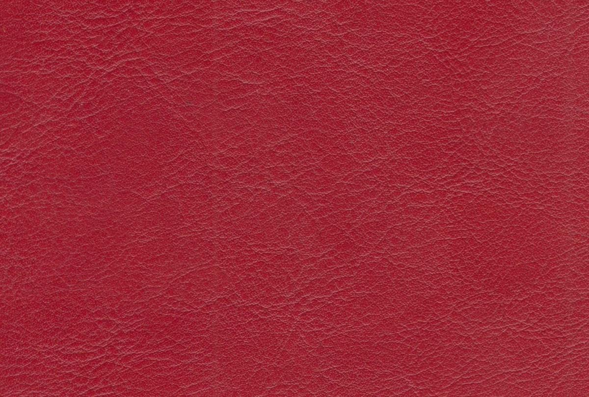Fotos Gratis Cuero Textura Piso Patr 243 N Rojo Color