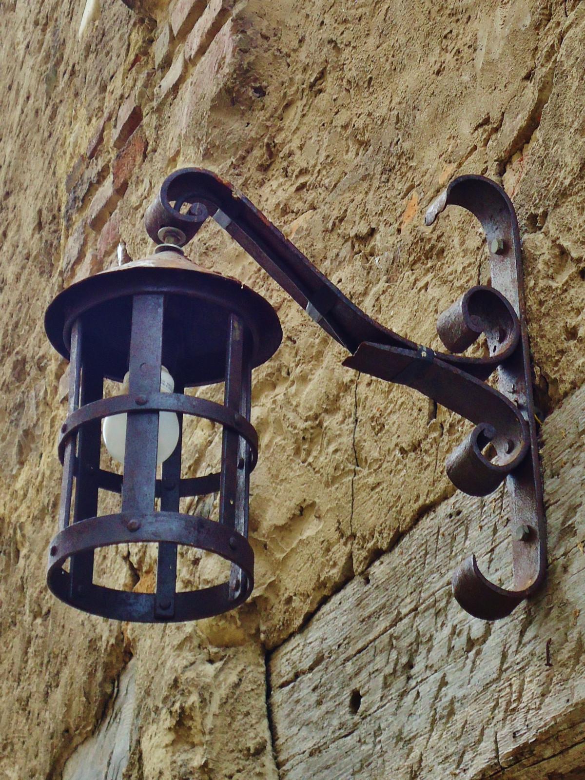 Gratuites lumi¨re bois village France lanterne rouge