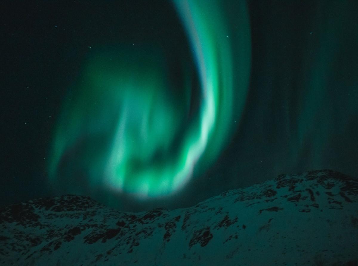 無料画像 4kの壁紙 高度 占星術 天文学 天体写真 オーロラ