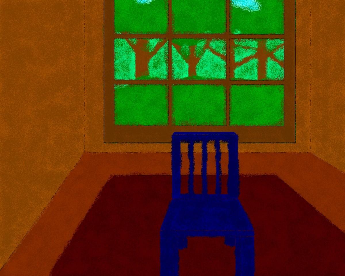 무료 이미지 : 놀이, 방, 교실, 미술, 계략, 스크린 샷 4928x3264 ...
