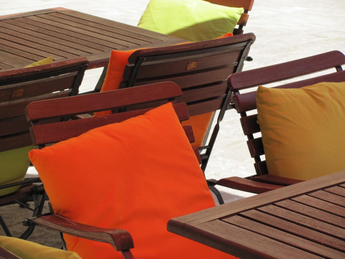 무료 이미지 : 책상, 표, 목재, 의자, 레스토랑, 바, 방, 커피 ...