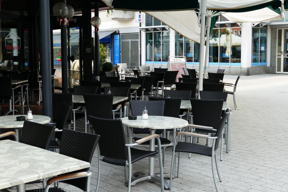 Fotos Gratis Mesa Cafeter 237 A Madera Silla Asiento